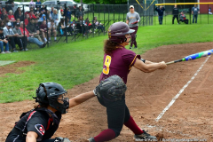 Gallery CIAC SOFT; Cheshire 12 vs. Sheehan 0 - Photo # (43)