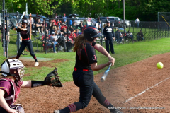 Gallery CIAC SOFT; Cheshire 12 vs. Sheehan 0 - Photo # (437)