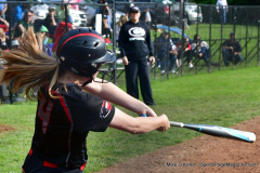 Gallery CIAC SOFT; Cheshire 12 vs. Sheehan 0 - Photo # (438)