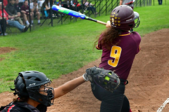 Gallery CIAC SOFT; Cheshire 12 vs. Sheehan 0 - Photo # (44)