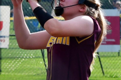 Gallery CIAC SOFT; Cheshire 12 vs. Sheehan 0 - Photo # (440)