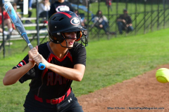 Gallery CIAC SOFT; Cheshire 12 vs. Sheehan 0 - Photo # (447)