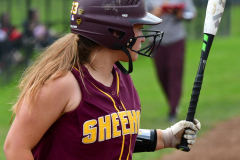 Gallery CIAC SOFT; Cheshire 12 vs. Sheehan 0 - Photo # (45)