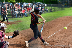 Gallery CIAC SOFT; Cheshire 12 vs. Sheehan 0 - Photo # (451)