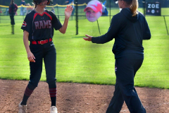 Gallery CIAC SOFT; Cheshire 12 vs. Sheehan 0 - Photo # (453)