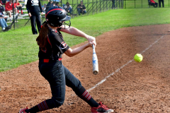 Gallery CIAC SOFT; Cheshire 12 vs. Sheehan 0 - Photo # (454)