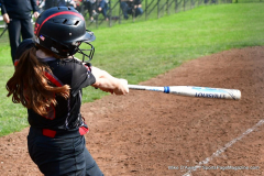 Gallery CIAC SOFT; Cheshire 12 vs. Sheehan 0 - Photo # (455)