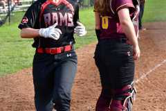 Gallery CIAC SOFT; Cheshire 12 vs. Sheehan 0 - Photo # (456)