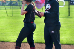 Gallery CIAC SOFT; Cheshire 12 vs. Sheehan 0 - Photo # (460)