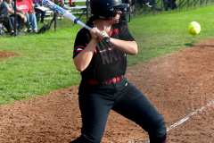 Gallery CIAC SOFT; Cheshire 12 vs. Sheehan 0 - Photo # (463)