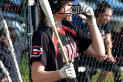 Gallery CIAC SOFT; Cheshire 12 vs. Sheehan 0 - Photo # (467)