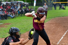 Gallery CIAC SOFT; Cheshire 12 vs. Sheehan 0 - Photo # (48)