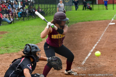 Gallery CIAC SOFT; Cheshire 12 vs. Sheehan 0 - Photo # (49)