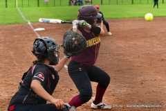Gallery CIAC SOFT; Cheshire 12 vs. Sheehan 0 - Photo # (52)