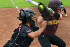 Gallery CIAC SOFT; Cheshire 12 vs. Sheehan 0 - Photo # (53)