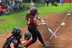 Gallery CIAC SOFT; Cheshire 12 vs. Sheehan 0 - Photo # (54)