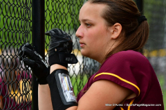 Gallery CIAC SOFT; Cheshire 12 vs. Sheehan 0 - Photo # (55)