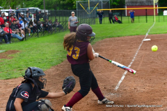 Gallery CIAC SOFT; Cheshire 12 vs. Sheehan 0 - Photo # (57)