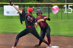 Gallery CIAC SOFT; Cheshire 12 vs. Sheehan 0 - Photo # (61)