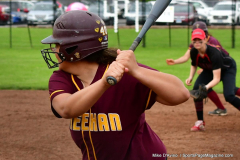 Gallery CIAC SOFT; Cheshire 12 vs. Sheehan 0 - Photo # (63)
