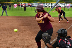 Gallery CIAC SOFT; Cheshire 12 vs. Sheehan 0 - Photo # (64)