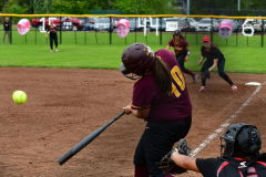 Gallery CIAC SOFT; Cheshire 12 vs. Sheehan 0 - Photo # (70)