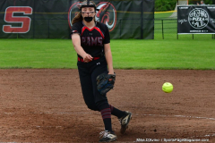 Gallery CIAC SOFT; Cheshire 12 vs. Sheehan 0 - Photo # (74)