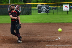 Gallery CIAC SOFT; Cheshire 12 vs. Sheehan 0 - Photo # (75)