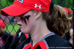 Gallery CIAC SOFT; Cheshire 12 vs. Sheehan 0 - Photo # (79)