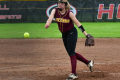 Gallery CIAC SOFT; Cheshire 12 vs. Sheehan 0 - Photo # (87)