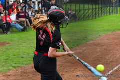 Gallery CIAC SOFT; Cheshire 12 vs. Sheehan 0 - Photo # (92)