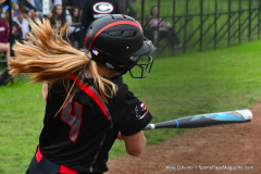 Gallery CIAC SOFT; Cheshire 12 vs. Sheehan 0 - Photo # (93)