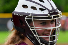 Gallery CIAC SOFT; Cheshire 12 vs. Sheehan 0 - Photo # (97)
