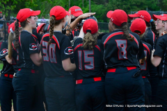 Gallery CIAC SOFT; Cheshire 12 vs. Sheehan 0 - Photo # (98)