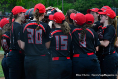 Gallery CIAC SOFT; Cheshire 12 vs. Sheehan 0 - Photo # (99)