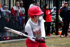 2019-04-12 CIAC SOFT; Torrington vs. Wolcott - Photo # (102)