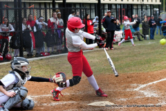 2019-04-12 CIAC SOFT; Torrington vs. Wolcott - Photo # (103)