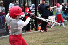 2019-04-12 CIAC SOFT; Torrington vs. Wolcott - Photo # (104)