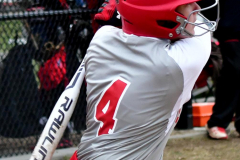 2019-04-12 CIAC SOFT; Torrington vs. Wolcott - Photo # (107)