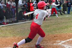 2019-04-12 CIAC SOFT; Torrington vs. Wolcott - Photo # (108)