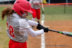 2019-04-12 CIAC SOFT; Torrington vs. Wolcott - Photo # (11)