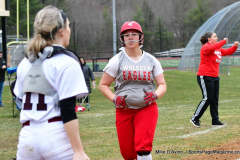2019-04-12 CIAC SOFT; Torrington vs. Wolcott - Photo # (116)