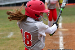 2019-04-12 CIAC SOFT; Torrington vs. Wolcott - Photo # (12)
