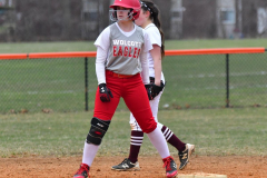 2019-04-12 CIAC SOFT; Torrington vs. Wolcott - Photo # (121)