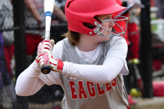 2019-04-12 CIAC SOFT; Torrington vs. Wolcott - Photo # (125)