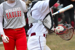 2019-04-12 CIAC SOFT; Torrington vs. Wolcott - Photo # (129)