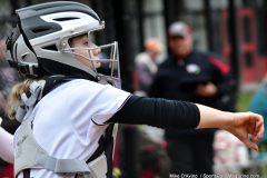 2019-04-12 CIAC SOFT; Torrington vs. Wolcott - Photo # (130)