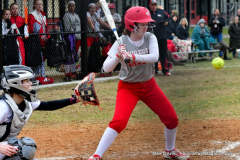 2019-04-12 CIAC SOFT; Torrington vs. Wolcott - Photo # (133)