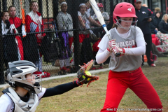2019-04-12 CIAC SOFT; Torrington vs. Wolcott - Photo # (134)