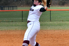 2019-04-12 CIAC SOFT; Torrington vs. Wolcott - Photo # (137)